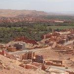 「當偷渡成為唯一的出路」埃及偷渡村悲歌