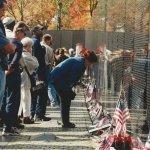 「天啊,是該死的穆斯林!」如果911事件紀念館的建築師是穆斯林...