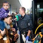 歐洲難民危機》德國實施臨時境管 英國堅拒配額