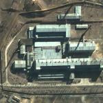 北韓官媒:寧邊核設施已重啟 對敵國隨時可動用核武