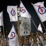 鄺健銘觀點:新加坡大選之後──觀察選舉威權主義的操作