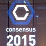 胡一天專欄:Consensus 2015實錄─金融互聯網的共識與爭論