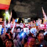 日本人天天上街抗議的安保法案,你了解多少?