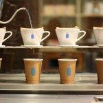 為什麼每個人都嚮往這間咖啡店?不花大錢打廣告,卻能成為「咖啡」的代名詞!