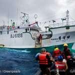 杜宇觀點:黃牌能讓台灣漁業轉骨嗎?