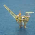 中國持續開發東海油田 日本再次嚴正抗議
