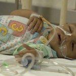 2億人口僅21名醫生 巴基斯坦急需救治的兒童心臟病