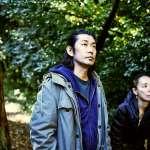 金馬獎》永瀨正敏將任評審 李安、是枝裕和開課傳授影人絕技