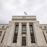 風評:FED年底前升息無誤,金融市場終究要斷奶