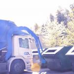 國際海洋廢棄物大會 綠色和平:台灣回收表現,世界「看見台灣」