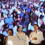 憂中央執政拖垮地方「不辦黨慶」?民進黨:投入選舉,人力不足