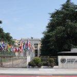 聯合國拒絕承認中華民國護照 中國官媒大肆奚落