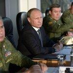 「以協防為名」 普京鼓吹周邊國家設置俄羅斯軍事基地