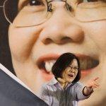 朱淑娟專欄:蔡英文不要複製馬英九的政見災難