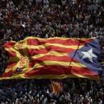 邁向建國之路》加泰隆尼亞10月1日辦獨立公投 過關48小時內就與西班牙分家