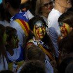 邁向建國之路》加泰隆尼亞議會27日選舉 獨立勢力可望過半
