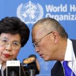 觀點投書:中國勿以政治名義打壓臺灣參與WHA的權利