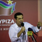 6年內第5次國會大選 厭倦政治的希臘人還是選擇了極左派政黨