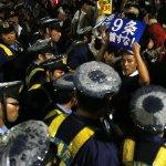 改變社會在日本是指什麼?─《如何改變社會》選摘(上)