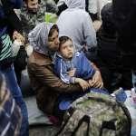 歐洲難民危機》多數決通過12萬難民配額制 中歐跳腳