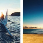 擁抱湛藍海景,在蘭嶼蓋一棟有溜滑梯的夢想之家!