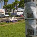 夏威夷街友暴增》度假天堂變流浪天堂? 州長宣布進入緊急狀態