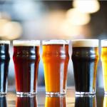 胡一天專欄:泡沫經濟與啤酒創投