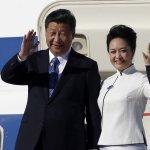 「歐習會」改變美對台態度? 美:尊重台灣民主權利