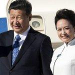 習近平訪美》暢談能源、經濟與反腐 強調中國沒有《紙牌屋》
