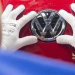 福斯汽車檢驗作弊 有毒氣體年增百萬噸