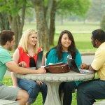 大學文憑重要嗎?研究:畢業10年後才是關鍵