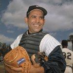 MLB史上最偉大捕手 洋基傳奇名將貝拉與世長辭