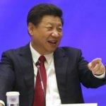 習近平美國談《紙牌屋》引發中國網友熱議