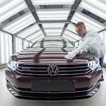 300字讀電子報》特斯拉小心!德國福斯加大電動車投資,搶佔全球油電雙龍頭