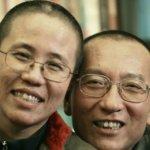 12名諾貝爾和平獎得主呼籲釋放劉曉波