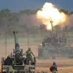 台海若開戰 國軍要撐多久才能等到美軍馳援?