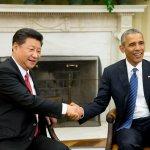 歐習會》籌碼不多的美中元首 經濟與氣候變遷成亮點