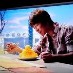 芒果冰、小籠包、烏龍茶 木村拓哉台灣觀光宣傳影片 日本27日首播