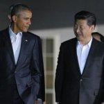BBC專訪:美國需要改變中國政策嗎?