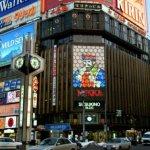 中國夫婦在日本毆傷店員被捕引網友熱議