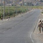 祕魯中資銅礦引發抗議 警察開槍打死3農民