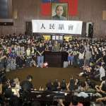 陳永興專文:台灣人的夢,還沒能實現