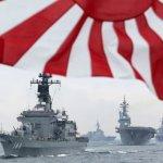 日本成立防衛裝備廳 加速出口武器