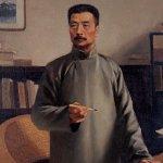 曹長青專文(3):他是激勵中國人埋葬共產專制最一箭到位的聲音