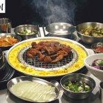 韓國最熱門燒肉即將來台開店!讓人口水直流的5家餐廳,你最想吃哪家?