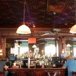 歷久不衰的純正愛爾蘭酒吧!紐約最古老的酒吧就是這2家