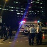 澳洲警局人員被槍殺 當局指是「恐怖主義」