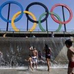 懸崖勒馬防超支 2016巴西奧運大砍3成預算