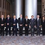 觀點投書:TPP協定電信專章說什麼?