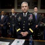美軍轟炸MSF醫院》企圖推卸責任給阿富汗 美軍說辭連四變